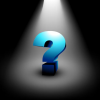 LIFE, UNWOUND: LIVING IN QUESTIONS