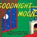 Goodnight Moon- A New Year's Resolution to Love What You Already Have