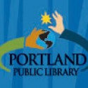 Food Fix Discussion and Book Signing, August 9th at Portland Public Library