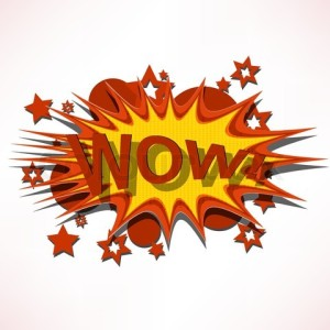 4417130-545312-wow-comic-book-explosion