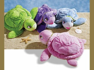 blue-turtle-honu-plush-tp_398388819168345023f