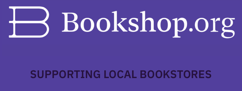 Bookshop.org Supporting Local Bookstores